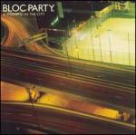 bloc-party.jpg