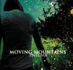 movingmountains.jpg