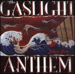 gaslightanthem.jpg