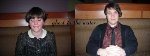ghostinthewater.png