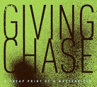 givingchase.jpg