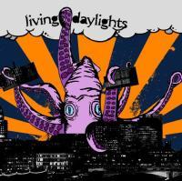livingdaylights.jpg
