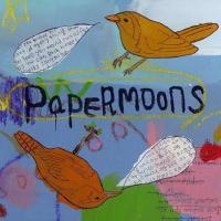 papermoons.jpg