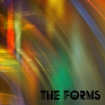 forms1.jpg