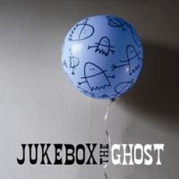 jukeboxtheghost.jpg