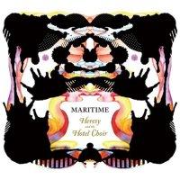 maritime1.jpg