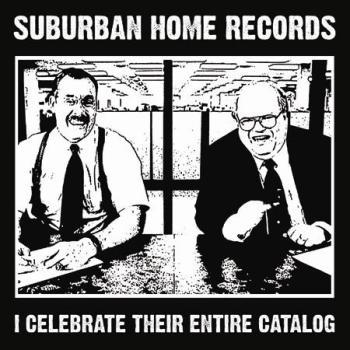 suburbanhome.jpg