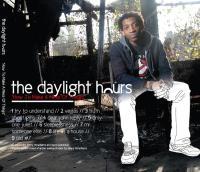 daylighthours.jpg