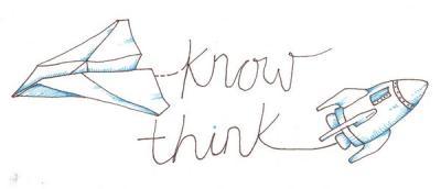 knowthink.jpg