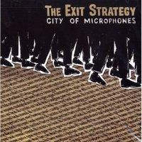 exitstrategy.jpg