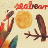 seabear-cover.jpg