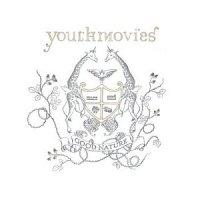 youthmovies.jpg